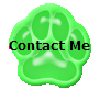 Wags Whiskers and Whinnies Contact Page