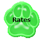 Wags Whiskers and Whinnies Rates